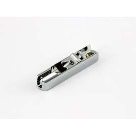Abm single bass bridge